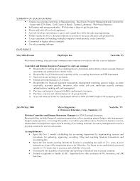 cover letter dba resume sample dba resume sample sql sql dba cover letter dba resume basic template doc samples dba resumes sql database administrator sample strong oracle