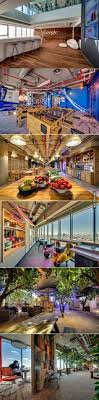 1000 ideas about creative office space on pinterest office spaces workspace group and offices base group creative office