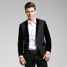 mens dress casual outfits images about dress for success men mens dress casual outfits the modern young mens casual fashion female blogger