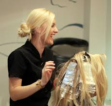 donna s returning to the salon cutting edge hair salon we are very pleased to share you that donna our salon manager will be returning to us at the cutting edge on thursday 24th 2016 following her