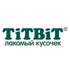 <b>TiTBiT</b> (Тит Бит) – <b>лакомства</b> и специализированные товары для ...