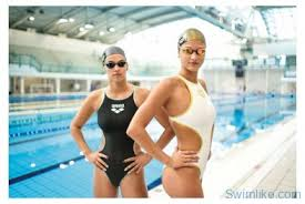 Купить <b>очки для плавания</b> в бассейне в Москве и Санкт ...