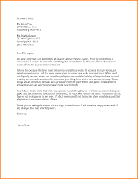 letter of intent sample memo templates sample of letter of intent new calendar template site