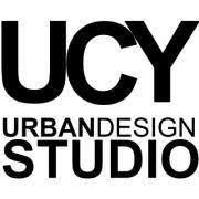 Urban <b>Design</b> Studio, <b>UCy</b> - College & University - Nicosia, Cyprus ...
