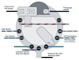volkswagen beetle radio wiring diagram images vw beetle wiring diagram 72 vw beetle wiring diagram 1998 volkswagen