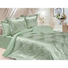 <b>Постельное белье</b> Экотекс - купить <b>постельное белье Ecotex</b> в ...
