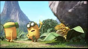 <b>Миньоны</b>: <b>Банана</b>, Ням Ням ! - YouTube