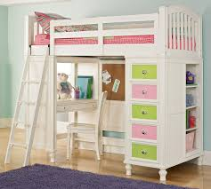 cool bunk bed desk combo ideas for sweet bedroom designs fireplace design ideas small bedroom loft bed desk combo