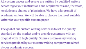 personal statement example good   tips for writing great personal statements   College Choice News for College Students   USA TODAY College