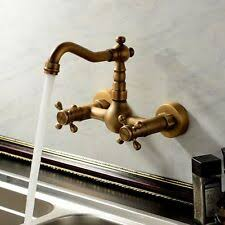 <b>Antique Brass</b> Faucet for sale | <b>eBay</b>