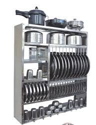 stand kitchen stands