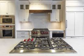 Should You Buy <b>Black Stainless</b> Steel Appliances? (Reviews ...