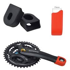Special Offers <b>mountain bike</b> protect cap near me and get free ...