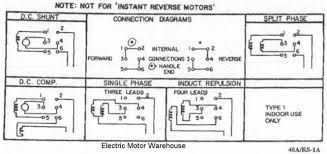 general electric induction motor wiring diagram wiring diagram general electric dc motors wiring diagram nilza