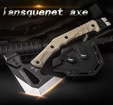 Охотничий <b>топор HX</b>, тактический <b>топор</b> для использования на ...