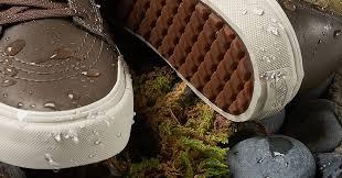 The 12 Best Waterproof <b>Sneakers</b> For <b>Men</b> | HiConsumption