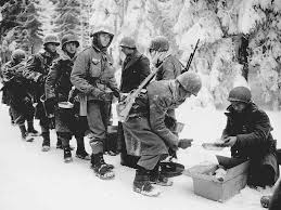「Battle of the Bulge」の画像検索結果