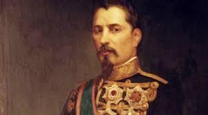 Ziua Unirii Principatelor – Caracterul domnitorului Alexandru Ioan Cuza - alexandru-ioan-cuza.3