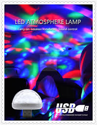 top 10 <b>led car</b> interior <b>atmosphere</b> lights rgb list and get free ...