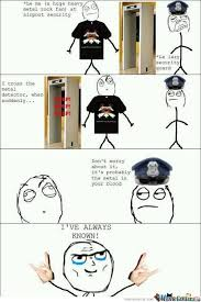 Security Guard Memes. Best Collection of Funny Security Guard Pictures via Relatably.com