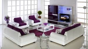 living room collections home design ideas decorating  manificent design designer living room furniture interior design beauteous living room furniture decoration decorating home ideas