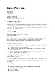 setting up resume  seangarrette cosetting up a resume work focused cv example    setting up resume