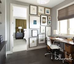 paint color ideas for home office for good aefcaecddebbddd jpg pixels paint colors popular awesome color home office