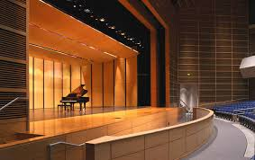 wjhw home projects k 12 schools performing fine arts weatherford isd jerry durant performing arts center
