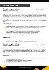 project manager resume linkedin resume writing resume examples project manager resume linkedin resume footprint resume linkedin profile writing resume writing resume templates selection criteria