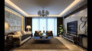 Youtube Living Room Design Interior Design For Rectangular Living Room Youtube Rectangular