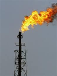 Energie: Alnaft signe 4 contrats de partenariat pour plus  de 300 millions de dollars
