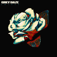 <b>Grey Daze</b>: <b>Amends</b> - Music on Google Play