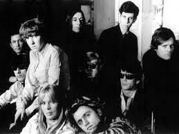 The Genius Of… The <b>Velvet Underground</b> & <b>Nico</b> by The Velvet ...