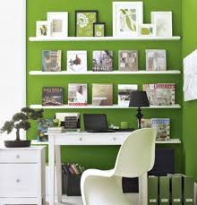 wall colors for office green home office wall color best wall color for office