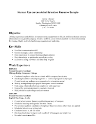 how to make a simple resume for students no experience make cover letter how to write resume no experience
