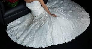 آحدث فسآتين آلزفآف لعروسة2019فسآتين زفآف رآئعة2019
