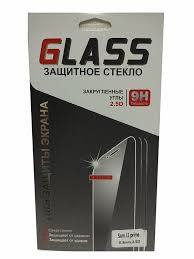 <b>Защитное стекло для</b> Samsung Galaxy J2 Prime, прозрачный ...