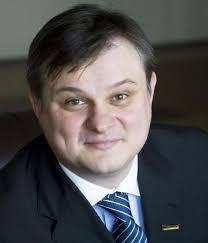 Mariusz Kania, prezes Metrohouse. Źródło: Archiwum. Prześlij e-mailem - 1077998,1151334,16