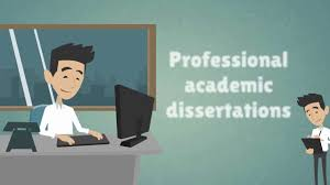 best essay cheap bestessaycheap com professional writing service best essay cheap bestessaycheap com professional writing service