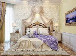 gallery of luxurious victorian bedroom decorating ideas for you who adore romantic interior bedroom luxurious victorian decorating ideas