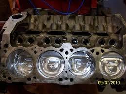 mopar dodge 408 5 9 magnum 4 034 stroker engine short block mopar dodge 408 5 9 magnum 4 034 stroker engine short block dodge 318 360 5 2 repl