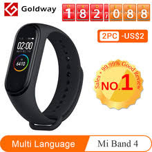 Best value <b>Bracelet Xiaomi</b> – Great deals on <b>Bracelet Xiaomi</b> from ...
