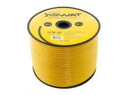 <b>Силовые кабели</b>