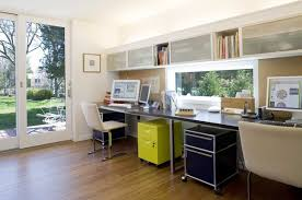 fireproof filing cabinets home office modern with bamboo floor bamboo flooring book shelf built in storage built office storage