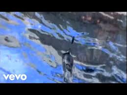 <b>Nirvana</b> - Come As You Are - YouTube