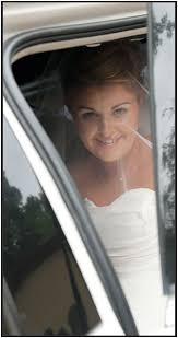 mobile bridal hair and makeup service melbourne