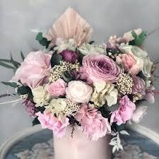 Fleurs immortelles, <b>сухоцветы Home Decor</b>