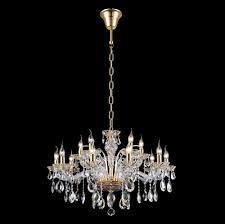 Подвесная <b>люстра Crystal Lux Ice</b> New SP10+5 - купить в Москве ...