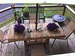 diy pallet patio furniture. palletpatiofurniture 2 diy pallet patio furniture