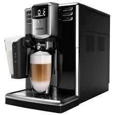 <b>Кофемашина Philips EP5030</b> Series 5000 от 49990 р., купить со ...